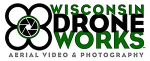 Wisconsin Drone Works